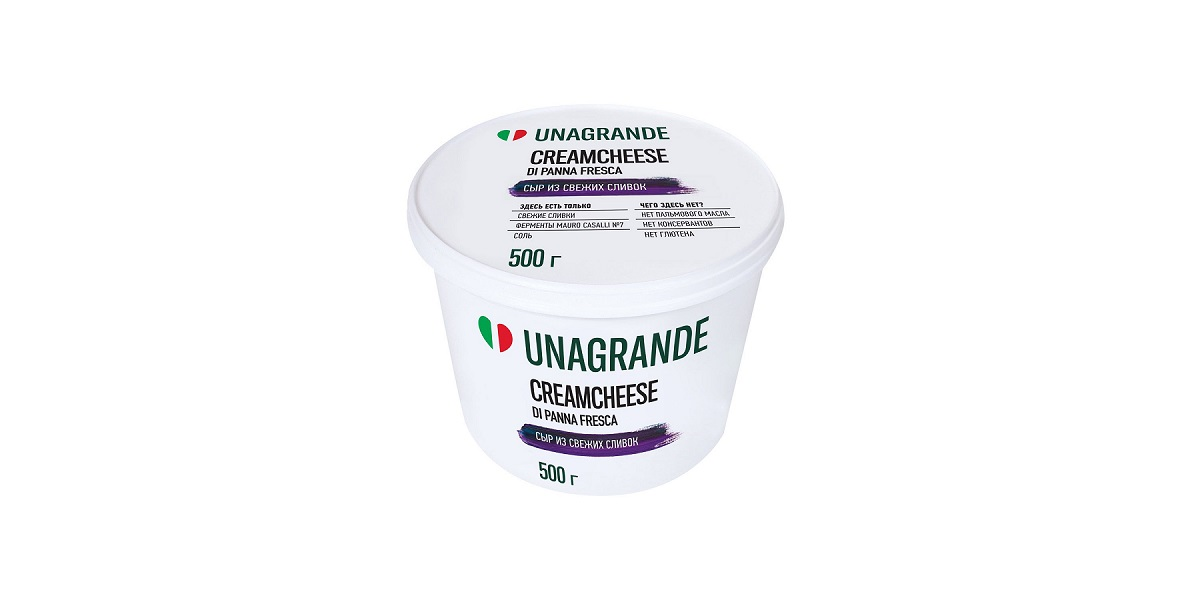 Unagrande Company, он вам не Умалат, сыр Unagrande, новое имя Умалат