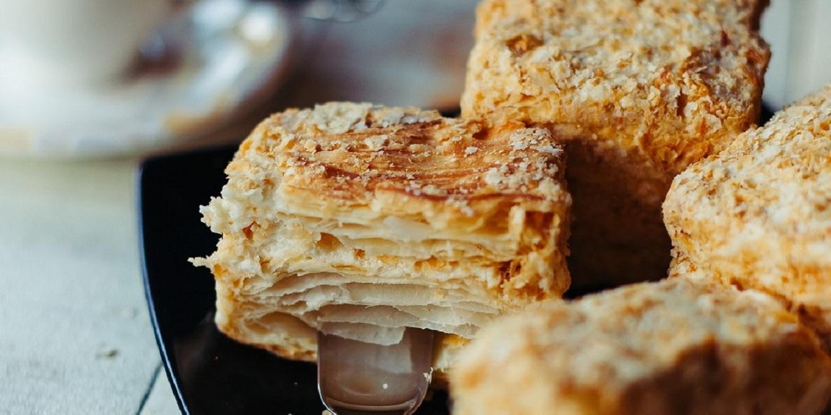 Перекресток, Екатеринбург, кондитерский цех, торты, пирожные, десерты и печенье