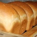 космический хлеб, выращивание зерна, МКС