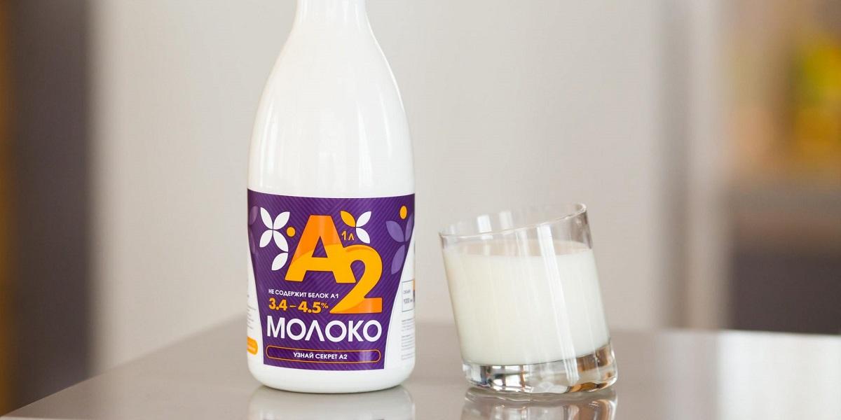 Тамара Прунцева, молоко А1, молоко А2, польза-вред, казеин