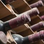 Vindome, инвестиции в вино, вино Бордо, En-Primeur