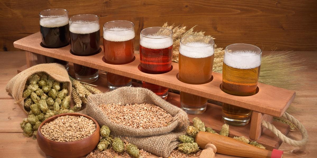 Минфин, пивовары, техрегламент, пиво специальное, Ассоциация производителей пива