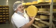 «Русский пармезан», Олег Сирота, сыр, поставка, Кремль