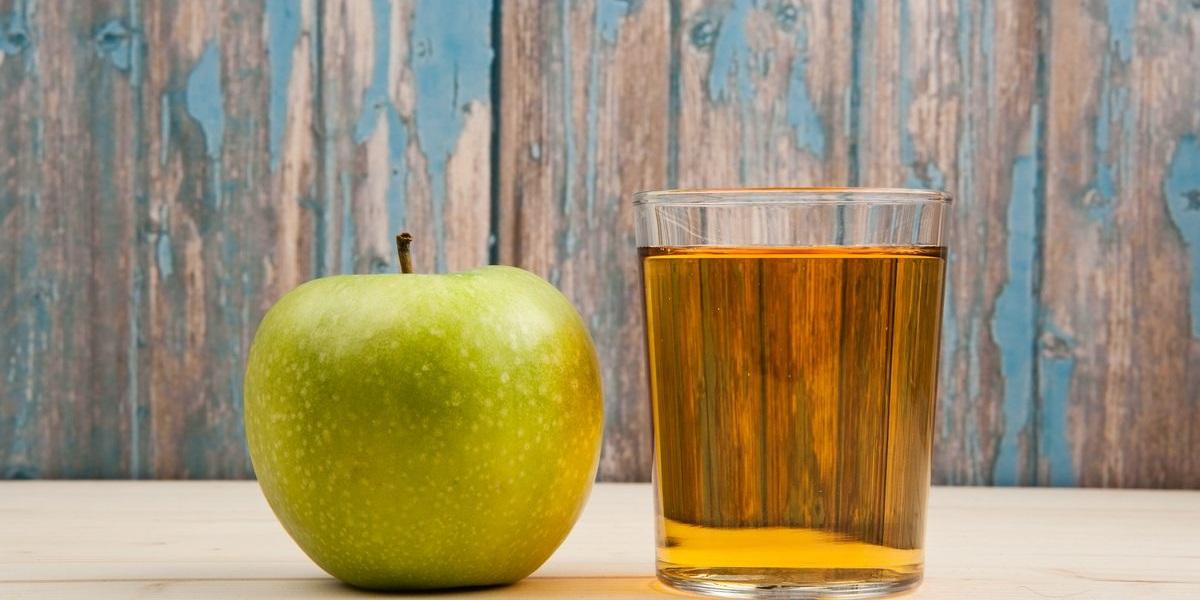 ферменты, поиск пестицидов, яблочный сок, качество сока, контроль качества, СФУ