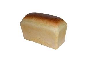 хлеб, «Северодвинский хлебокомбинат», улучшить хлеб