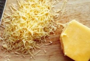 «Теремок», сыр маркировка, «Честный знак», тертый сыр