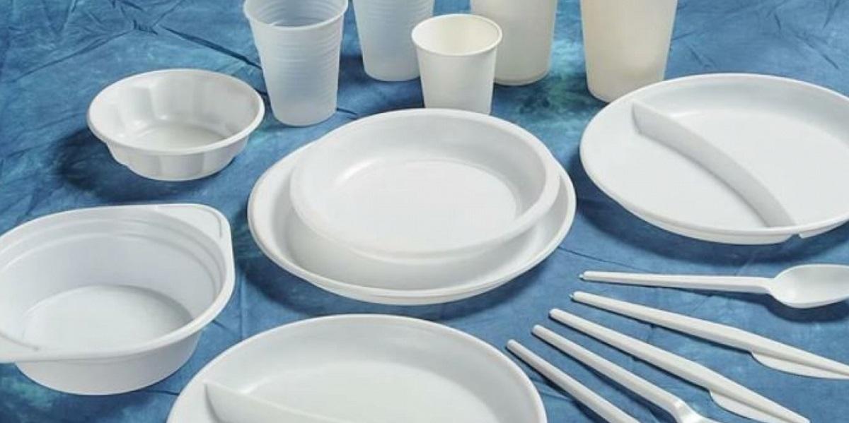 паучий шёлк, пластиковая посуда, экология, Кембридж