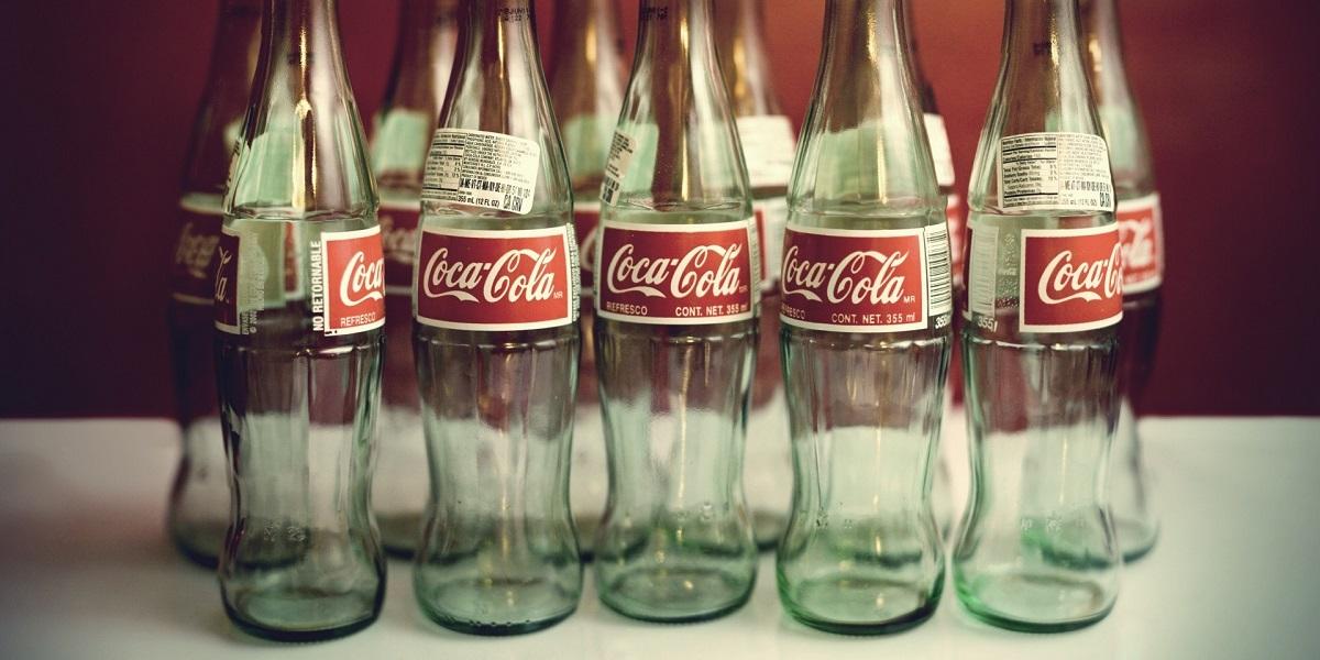 Криштиану Роналду, обесценилась Coca-Cola, ЕВРО-2020
