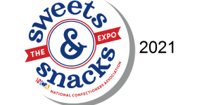 Sweets and Snacks Expo 2021