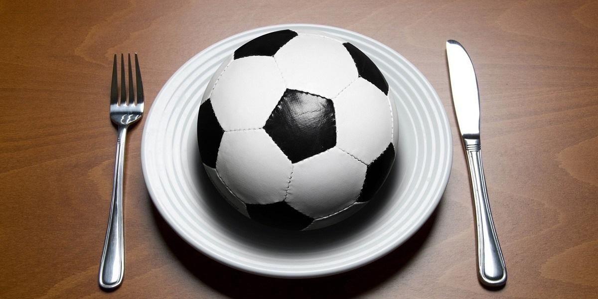 Аналитика, стоимость питания футболистов, Евро-2020, «СберМаркет»,«СберЗдоровье»