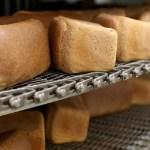 Хлеб, новый ГОСТ, Российский союз пекарей, хлебопекарная продукция, рост цен на хлеб