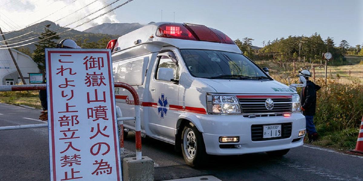 Япония, массовое отравление, дети, «Утида», молочная продукция
