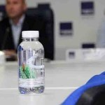 Сосновый сок, производство, Новосибирск, «Дриада», сок «PowerPine»