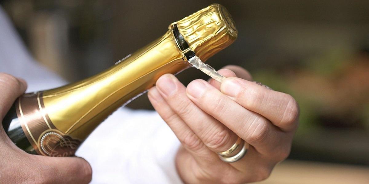 «российское шампанское», Еврокомиссия, бутылка шампанского