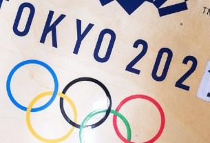 Токио-2020, Олимпиада 2020, радиация с Фукусимы
