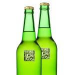 маркировка пива, «Честный знак» иЕГАИС