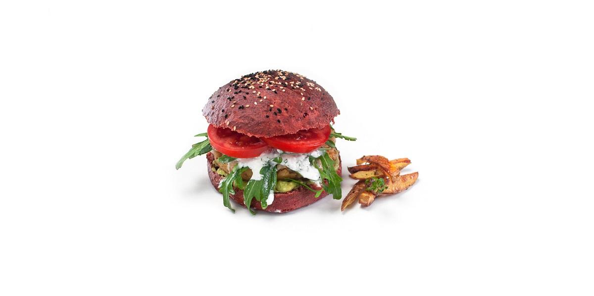 «Роскачество», растительный бургер, сравнить бургеры, какое мясо лучше