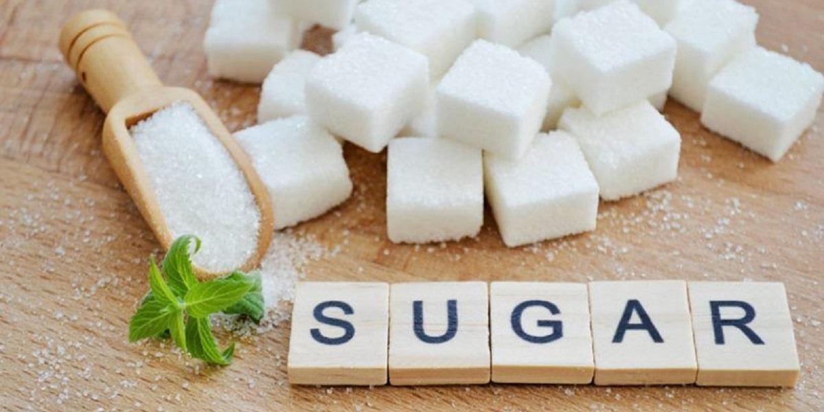 Импортный сахар, без ввозной пошлины, Минсельхоз
