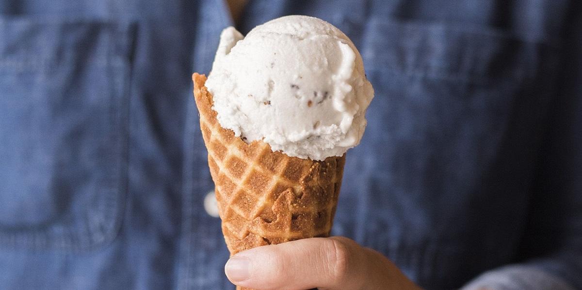 мороженое, морская свинка, вкус свинки, эквадорское мороженое, Кармен Пилатана