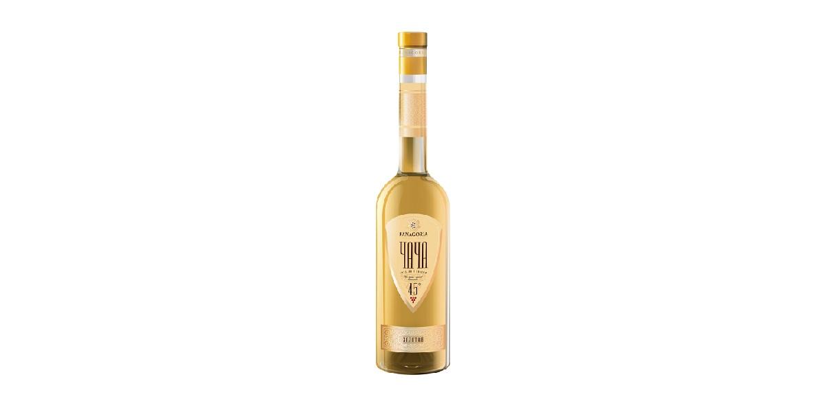 «Фанагория», вино «Фанагория», чача «Фанагория»