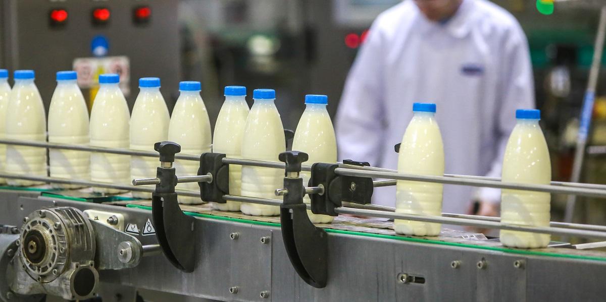НВОС, экология, «Домик в деревне», молоко