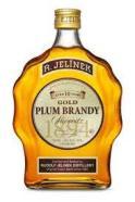 R. Jelinek 10 Year Old Slivovitz - Plum Brandy Price & Reviews   Drizly