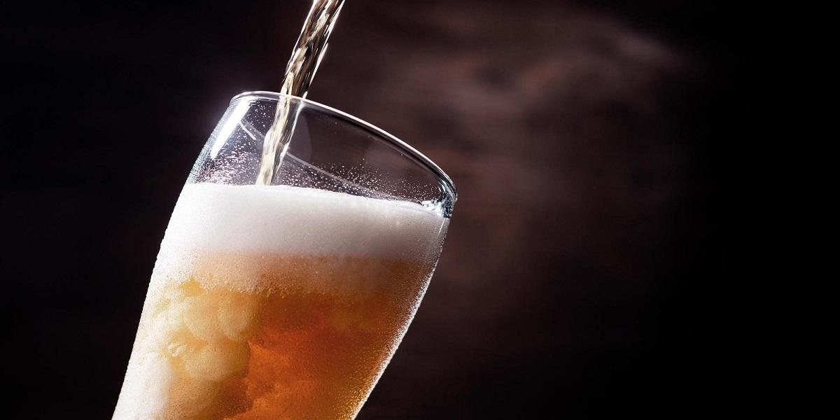 древнее пиво, самое старое пиво, китайское пиво