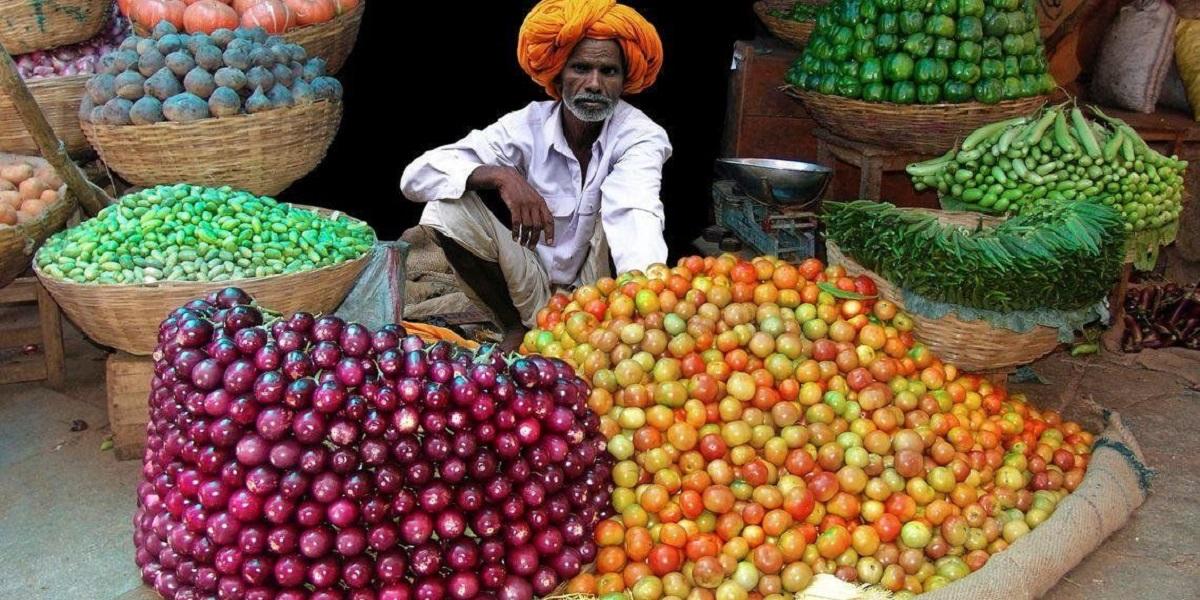 веганство, кодекс веганства, веганство для Индии