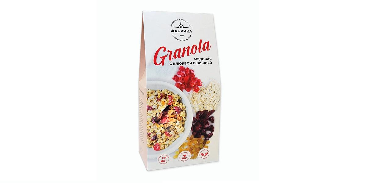 Wildberries, «Домодедово», Domodedovo Catering, готовые завтраки. онлайн-торговля