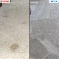 Carpet Cleaning Panama City Beach Florida  Floor Matttroy