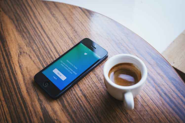 The 5 best ways to increase your traffic on twitter