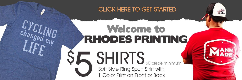 $5 shirts deals