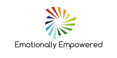 emotionally-empowered-logo1