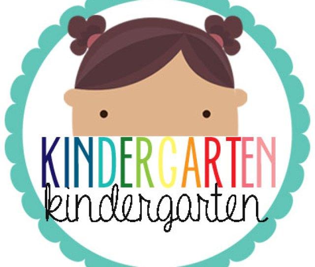 Grab Button For Kindergarten Kindergarten