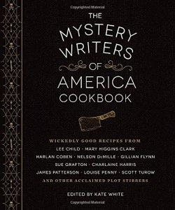 MysteryWriters