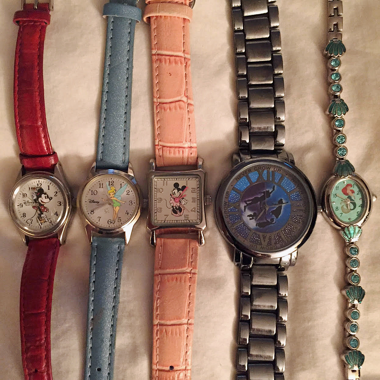 ww_watches.jpg