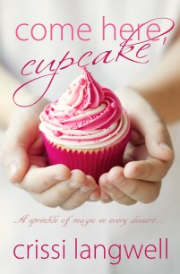 cupcakecover