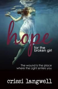 HopeBrokenGirl