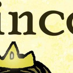 "The Princess from ""The Princess and the Pea"" is diagnosed with Fibromyalgia"
