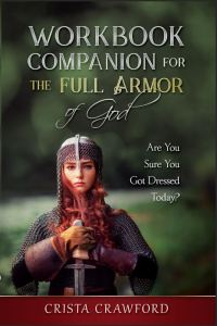 front cover for workbook companion