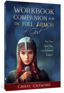 3-D cover image of the Workbook Companion