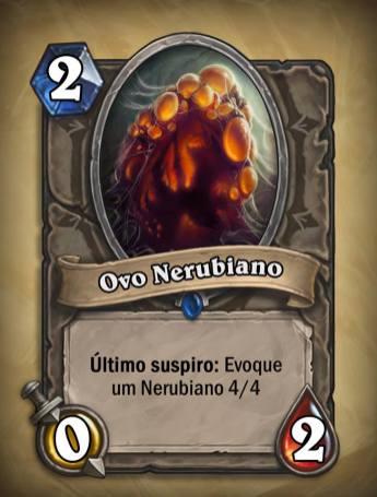 Ovo-Nerubiano