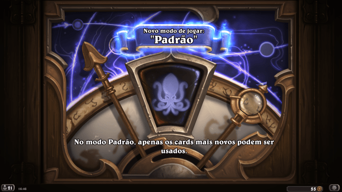 Hearthstone Screenshot 04-26-16 16.46.50
