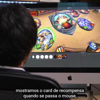 Amara Construção do card (5)