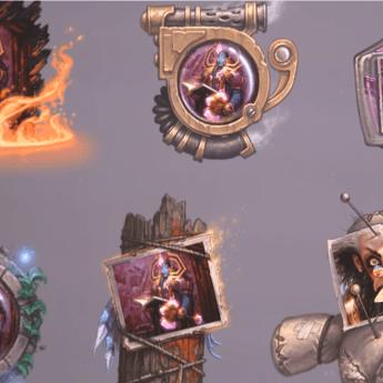 Amara Construção do card (6)