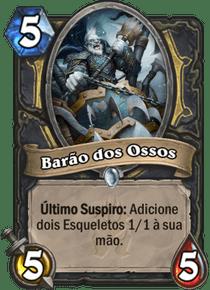 Barão dos Ossos