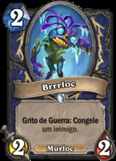 Brrrrloc