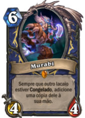 Murabi