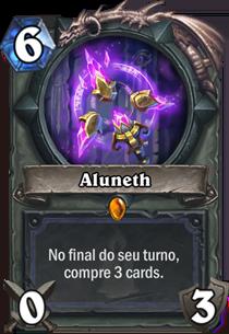 Kobold-Aluneth