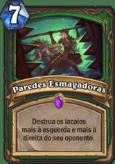 Kobold-Paredes-Esmagadoras